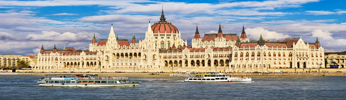 Budapest-bus-boat-tour