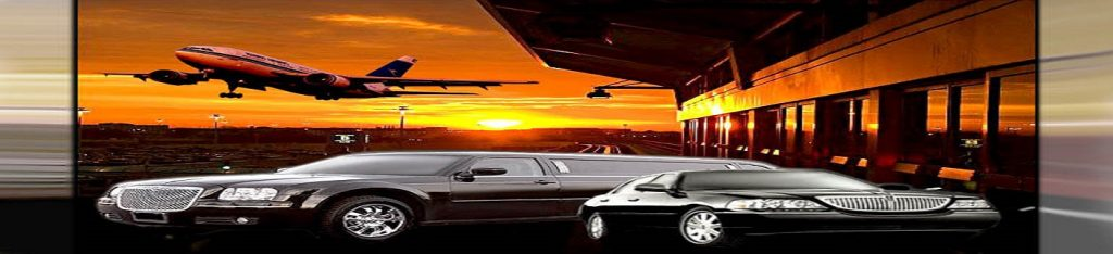 budapest-airport-transfer