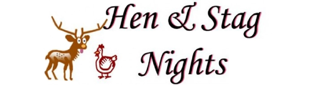 hen-and-stag-night
