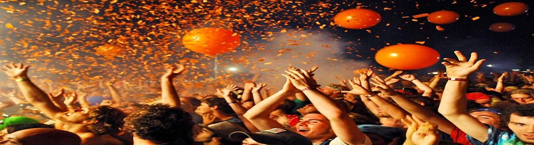 musicfestival1