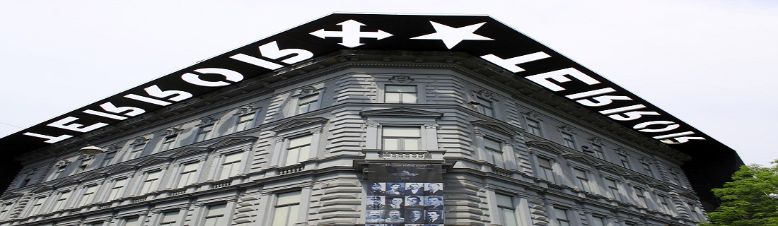 House-of-Terror-Budapest