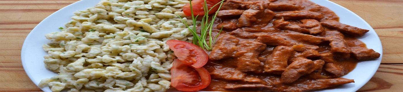 Transylvanian-FOOD