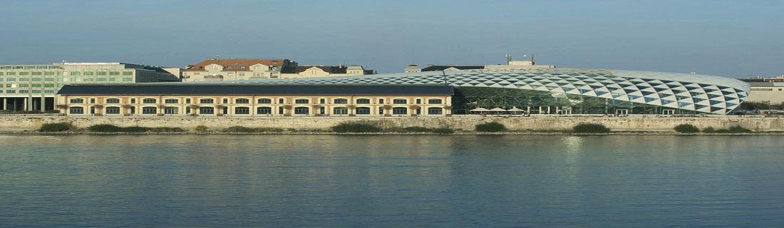 budapest-galeria