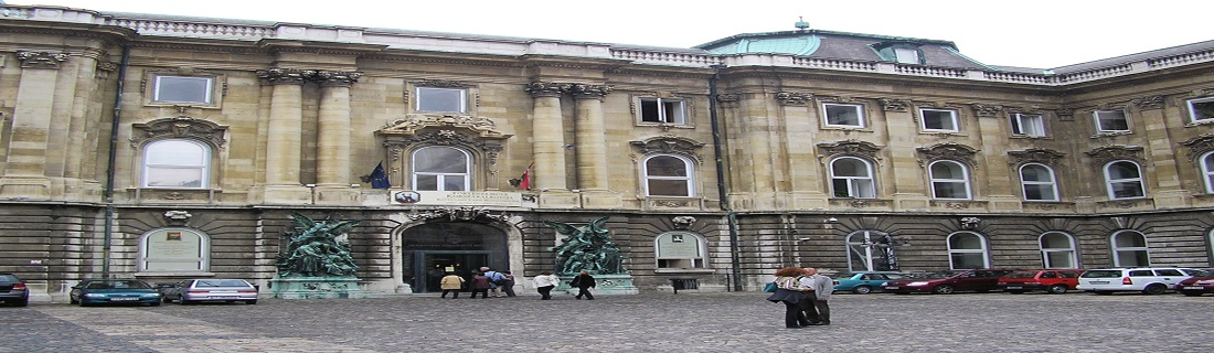 budapest-history-museum