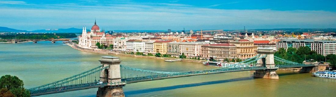 budapest-panorama