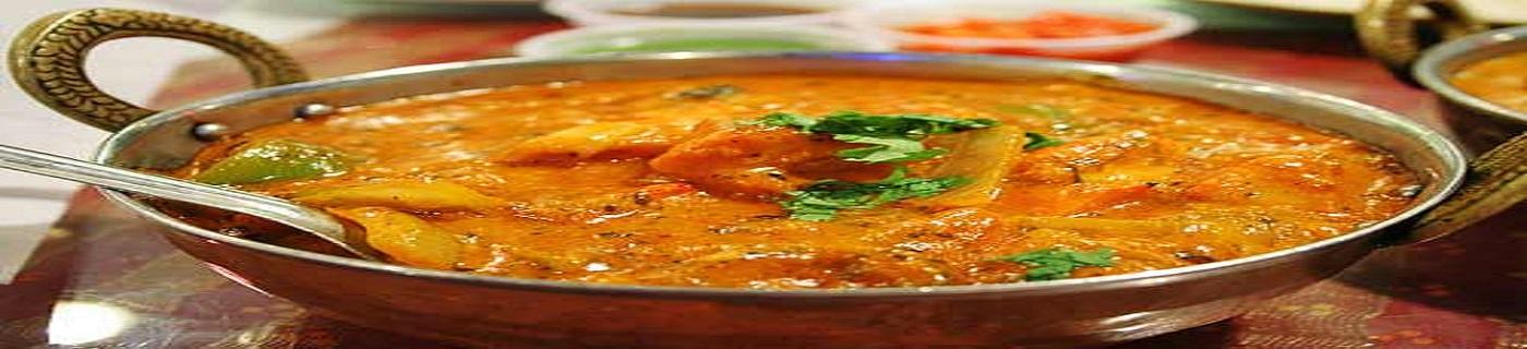 indian_food