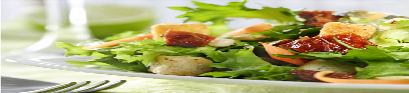 vegetarian_food